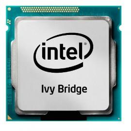 Processeur CPU Intel Pentium G2020 2.9Ghz 3Mo 5GT/s LGA1155 Dual Core SR10H
