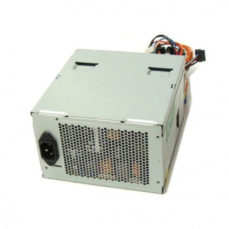 Alimentation DELL Precision 690 Power Supply H750P-00 HP-W7508F3 0U9692