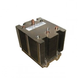 Dissipateur Processeur CPU Heatsink 0JD210 Workstation Dell Serveur SC1430 T5400