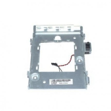 "Rack Disque Dur Tray 3,5"" SATA 0TY656 FK458 DELL Optiplex 745/755/.. uSFF"