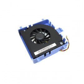 Ventilateur / Refroidisseur DELL Optiplex 745 755 USFF 0HK120 Fan Cooler HDD Pc