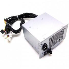 Alimentation N375E-01 NPS-375CB 0T122K Power Supply Serveur Dell PowerEdge T310