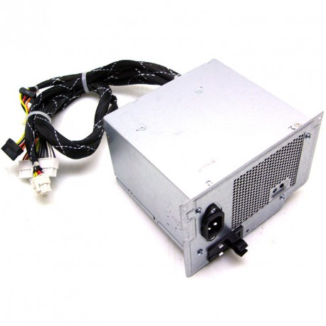 Alimentation N375E-01 NPS-375CB 0T122K Power Supply Serveur Dell PowerEdge T310
