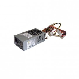 Boitier Alimentation FSP FSP170-50PNA (PF) 170W Power Supply