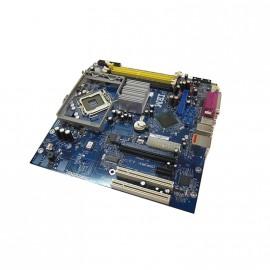Carte Mère IBM FRU-29R8260 IBM 8142-CTO MotherBoard VGA DDR SATA IDE PCIe
