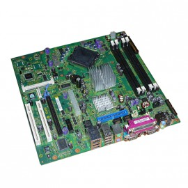 Carte Mère IBM FRU26K5078 / MS-9158 IntelliStation M Pro DDR2 PCIe IDE SATA