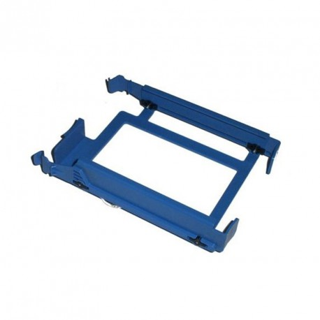 "Rack Disque Dur Tray 3,5"" SATA YJ221 J844K DELL Dimension 3100 5000 5100 5150 MT"