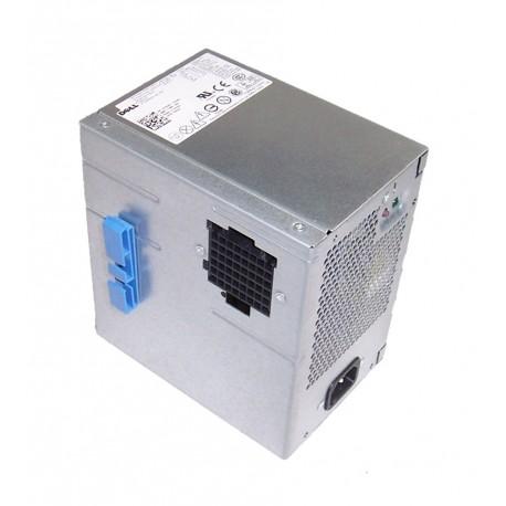 Alimentation DELL MT Tour Power Supply T553C F305E-00 305W T110 Optiplex 745 755