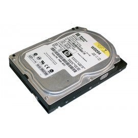 "Disque Dur 20Go Gb IDE 3,5"" HP Western Digital WD204EB-71CPF0 WMAAU ATA EIDE Pc"