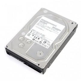 "Disque Dur 2To SATA 3.5"" Hitachi Ultrastar HUA722020ALA331 32Mo 7200 RPM"