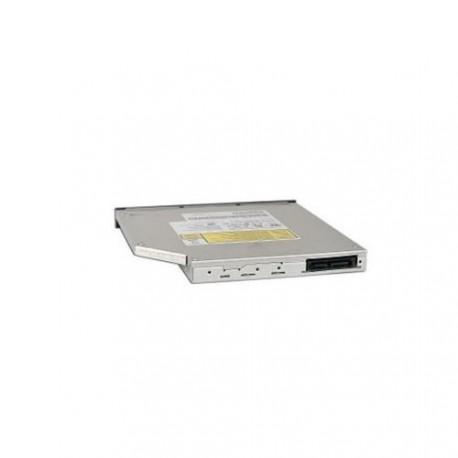 GRAVEUR SLIM Lecteur DVD±RW Pc Portable SATA Mini Dell Sff LG GT10N Super-Multi