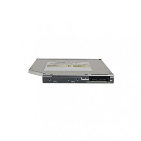 GRAVEUR Lecteur SLIM Toshiba TS-L633 DVD±RW Pc Portable SATA Mini Dell Gx Sff