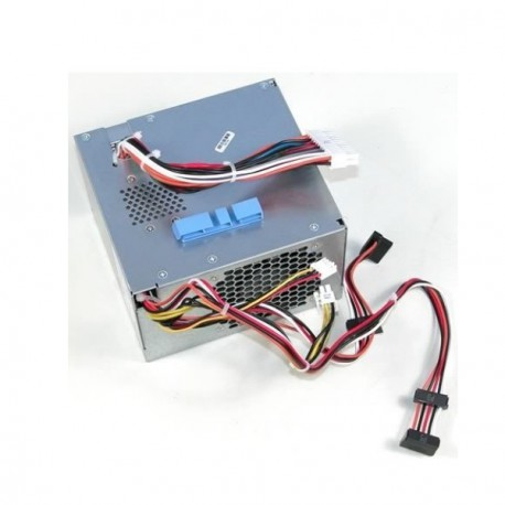 Alimentation Power Supply L305P-01 0NH493 PS-6311 Dell Serveur PowerEdge T110
