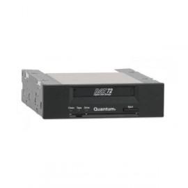Lecteur de bande magnétique Quantum DDS-3 DDS-4 DAT 72 Go CD72SH Serial ATA Sata