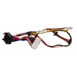 Faisceau Alimentation Dell PY536 Power Supply Harness 0PY536 F305 T553c Optiplex