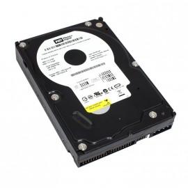 "Disque Dur 160Go IDE ATA 3.5"" Western Digital WD1600LB Caviar 7200RPM 2Mo"