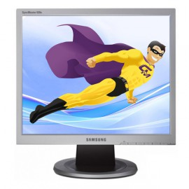 "Ecran PC 19"" Samsung SyncMaster 920N TFT TN VGA 1280x1024 8ms Inclinable"
