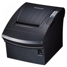 Imprimante Thermique Ticket Caisse BIXOLON SRP-350 PLUS II Boutique TPV POS NOIR