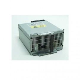 Alimentation Redondante Power Supply Serveur 20L2319 CS909A IBM Netfinity 5500