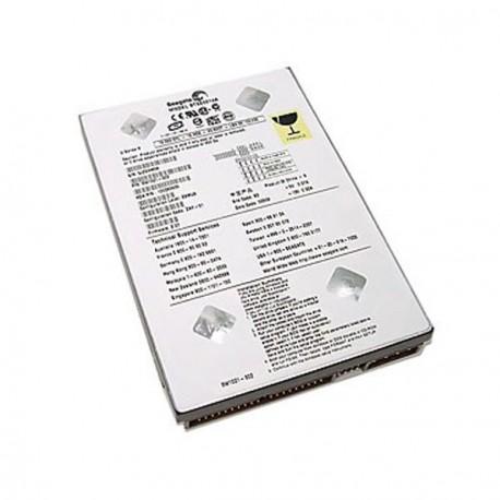 "Disque Dur 20Go 3.5"" Ultra ATA IDE Seagate ST320014A 5400 RPM 2Mo"
