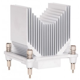 Dissipateur Processeur Heatsink C470P 0C470P LGA 1155/1156 Dell PowerEdge T110