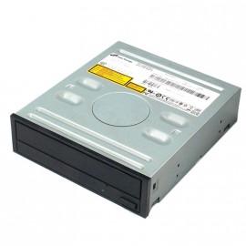 "Lecteur CD Interne 5.25"" Hitachi GCR-8485B 48x IDE ATA Noir"