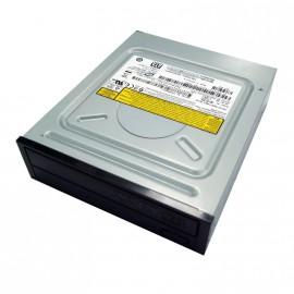 """Graveur DVD Interne 5.25"""" Sony Nec AD-5170S Double Couche 48x32x18x8x SATA Noir"""