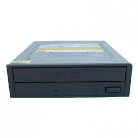 "Graveur interne DVD 5.25"" Sony NEC AD-7170S Super Multi DL 48x40x32x16x SATA Noir"
