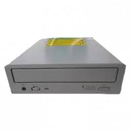 """Lecteur DVD Interne 5.25"""" Panasonic SR-8589-B 48x-16x IDE ATA Gris PC Bureau"""