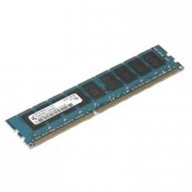 8Go RAM Serveur HYNIX HMT41GU7AFR8A-H9 DDR3 PC3-10600E ECC 2Rx8 CL9
