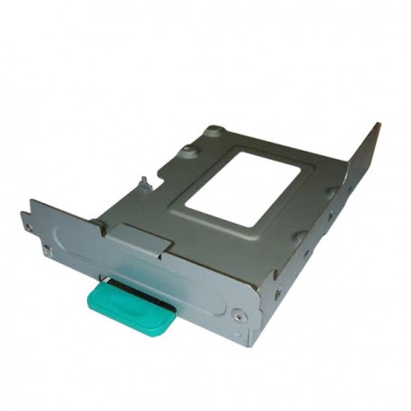 "Rack Disque Dur Tray 3,5"" SATA Caddy/Caddie NEC PowerMate VL260"