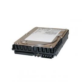 Disque Dur 36Go SCSI Fujitsu MAP3367NP Ultra 320 68pins 10K RPM 8Mo