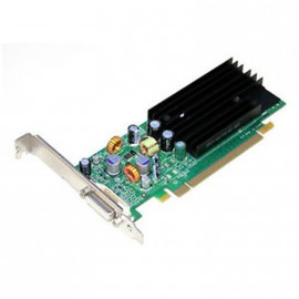 Carte Graphique Dell NVIDIA P383 0DH261 Quadro NVS285 128Mo PCI-E DMS-59