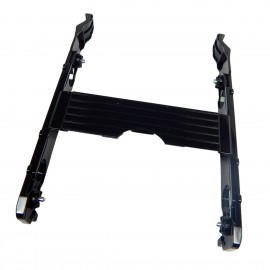 """Rack Disque Dur 3,5"""" HP Z210 Z220 Z230 Z420 WorkStation 1B41FWE00-600-G"""
