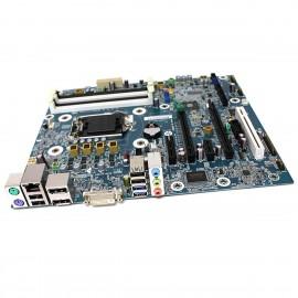 Carte Mère PC HP WorkStation Z230 MT 698113-001 697894-001 698113-501 698113-601