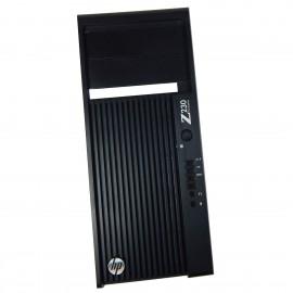 Façade Avant PC HP WorkStation Z230 Tour 1B41FW700-600-G IB4IFW700-600-G