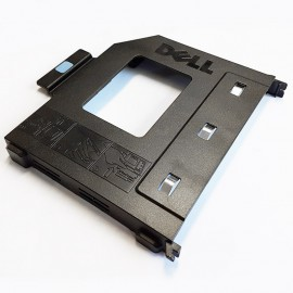 Rack Tray Caddy PVC Lecteur Dell Optiplex 790/7010/3020/7020/9020 SFF PB60236