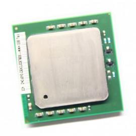 Processeur CPU Intel Xeon 2666DP SL6VM 2.66Ghz 512Ko 533Mhz Socket 604