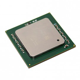 Processeur CPU Intel Xeon 3600DP SL7ZC 3.6Ghz 2Mb 800Mhz Socket 604