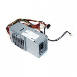 Alimentation DELL Optiplex 3010 7010 9010 DT H250AD-01 250W Power Supply