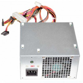 Alimentation DELL Optiplex 3010 7010 9010 MT D275EM-00 0841Y4 275W Power Supply