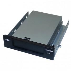Lecteur de disque amovible Imation RDX-SATA-3NL Sata Internal Docking Station