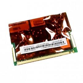 Carte Wifi IBM Thinkpad Mini PCI 56K J07M041.00 08K4853 Pc Portable