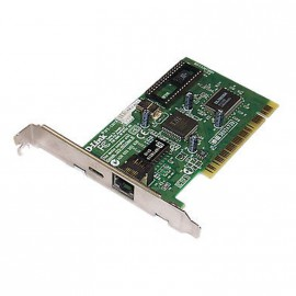 Carte Réseau D-Link DFE-530TX REV-A3-1 ETHERLINK 10/100Mbps Ethernet PCI RJ45