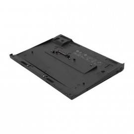 Station d'Accueil - Docking Lenovo ThinkPad Ultrabase Series 3 0A86464 - 04W1420
