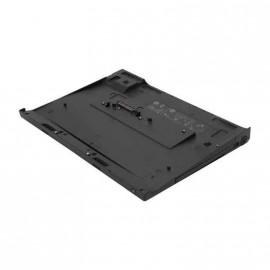 Station d'Accueil - Docking Lenovo ThinkPad Ultrabase Series 3 0A86464 - 04W1420