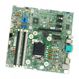 Carte Mère PC HP ProDesk 600 G1 SFF 795972-001 795972-501 795972-601 696549-003