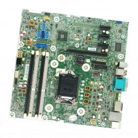 Carte Mère PC HP ProDesk 600 G1 SFF 795972-001 795972-501 795972-601 696549-003