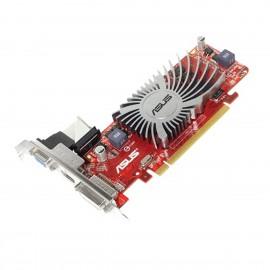 Carte ASUS EAH5450 SILENT/DI/1GD3(LP) C027PML2 HDMI VGA DVI-I PCI-e 1Go DDR3