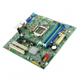 Carte Mère PC Lenovo ThinkCentre M91p Tour SFF FRU 03T8351 IS6XM